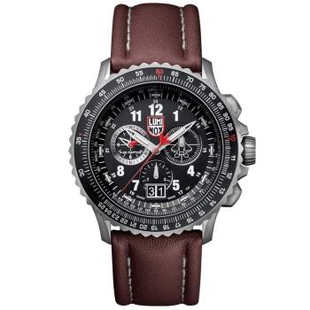 Наручные часы LUMINOX F-22 Raptor XA.9247 в интернет магазине Rybaki.ru