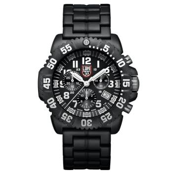 Наручные часы LUMINOX Navy Seal Colormark Chrono XS.3082