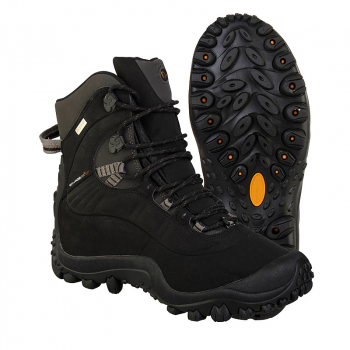 Ботинки SAVAGE GEAR Offroad Boot в интернет магазине Rybaki.ru
