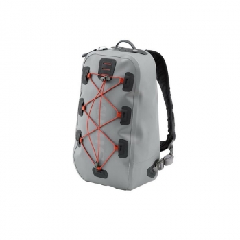 Рюкзак SIMMS Dry Creek Z Sling Pack 12 л цв. Charcoal