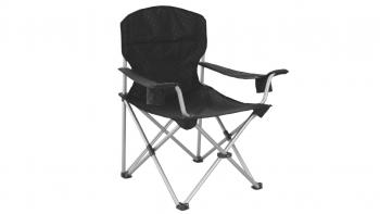 Кресло складное OUTWELL Catamarca Arm Chair р. XL в интернет магазине Rybaki.ru