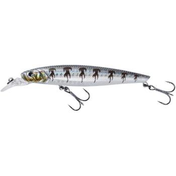 Воблер FISHYCAT Bobcat 100 SP код цв. X05