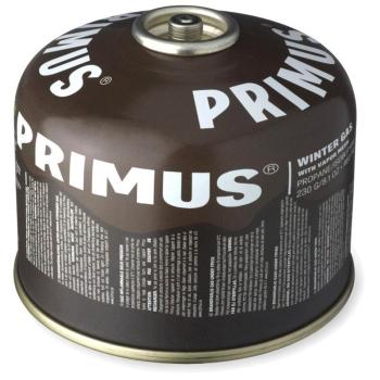 Баллон газовый PRIMUS Winter Gas об. 230 гр в интернет магазине Rybaki.ru