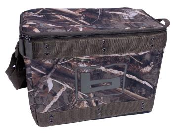 Сумка-Холодильник BANDED Cooler-12 pack цв. MAX5 в интернет магазине Rybaki.ru