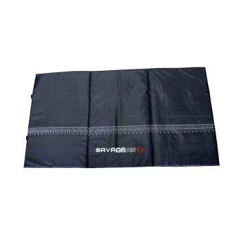 Кошелек SAVAGE GEAR Unhooking Matt (120 x 65 см)