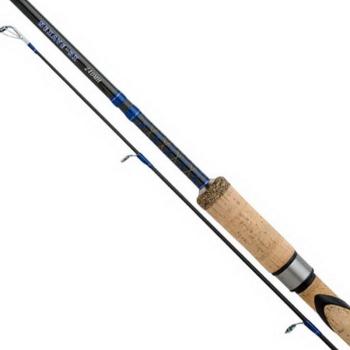 Удилище спиннинговое SHIMANO NEXAVE-AX 330 ML