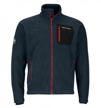 Термокуртка FINNTRAIL Polar 1391_N