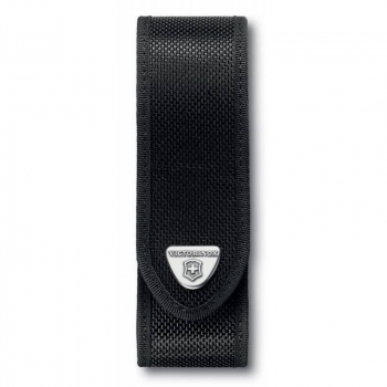 Чехол VICTORINOX для ножа 130 мм Ranger Grip нейлон петля черный без упаковки