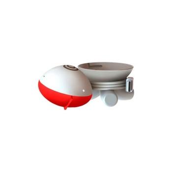 Эхолот REELSONAR Bluetooth iBobber беспроводной в интернет магазине Rybaki.ru