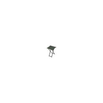 """Стул VIVA FISHING Т-образный универсальный средний """"МАКС"""""""