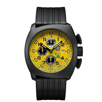 Наручные часы LUMINOX Tony Kanaan 1100 A.1105