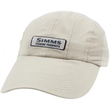 Кепка SIMMS Double Haul Cap цв. Cork