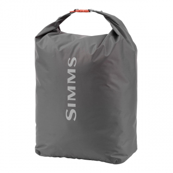 Гермомешок SIMMS Dry Creek Dry Bag Medium 20 л цв. Anvil