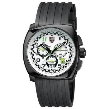 Наручные часы LUMINOX Tony Kanaan A.1147
