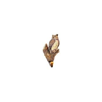 Крючок TMB Крючок (сова)