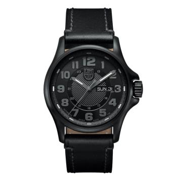 Наручные часы LUMINOX FIELD AUTOMATIC DD A.1801.BO в интернет магазине Rybaki.ru