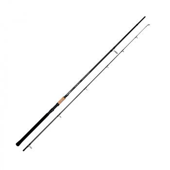 Удилище спиннинговое SAVAGE GEAR MPP Baitfish 10' 304 см тест 3 lbs