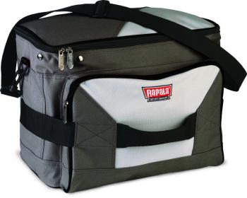 Сумка RAPALA Sportsman's Tackle Bag в интернет магазине Rybaki.ru
