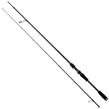 Удилище спиннинговое FAVORITE Varita VRT-702H тест 15 - 45 гр.