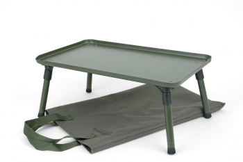 Стол SHIMANO Sync Bivvy Table
