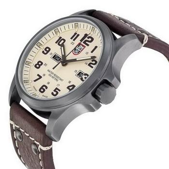 Наручные часы LUMINOX Field Atacama A.1927