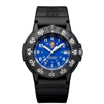 Наручные часы LUMINOX US NAVY SEAL DIVE A.3003