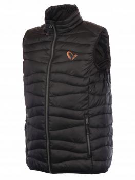 Жилет SAVAGE GEAR Simply Savage Lite Vest цвет черный