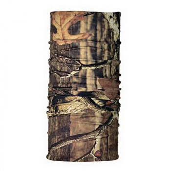 Бандана BUFF High UV Pr Mossy Oak Break-Up Infinity