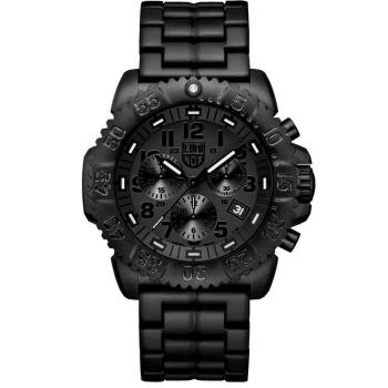 Наручные часы LUMINOX Navy Seal Colormark XS.3082.BO