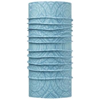 Бандана BUFF High UV Pr Mash Turquoise