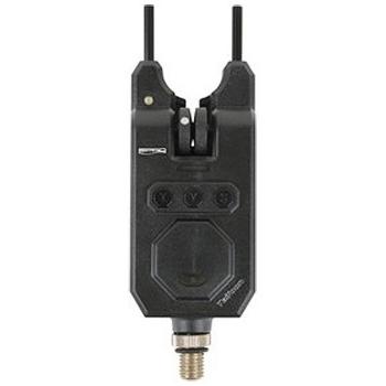 Набор сигнализаторов поклевки SPRO Taifoon Wireless Set 3+1 (VTS) электронных