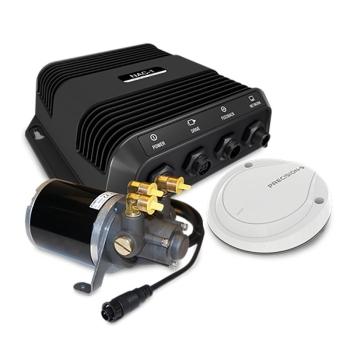 Комплект автопилота LOWRANCE DrivePilot Hydraulic Pack в интернет магазине Rybaki.ru