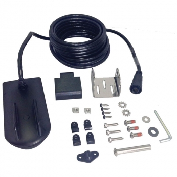 Датчик HUMMINBIRD XT-14-20-HDSI-T Onix в интернет магазине Rybaki.ru