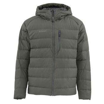 Куртка SIMMS Downstream Jacket цвет Loden
