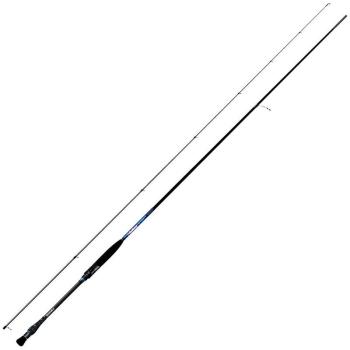 Удилище спиннинговое ZEMEX Hellas 1002MH тест 10 - 36 г