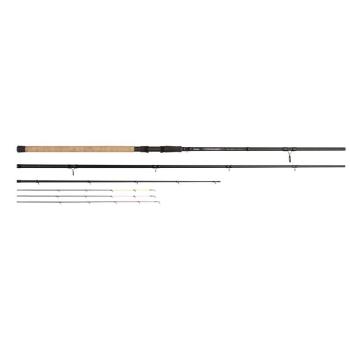 Удилище фидерное OKUMA Ceymar River Feeder 4,2 м тест 150 г