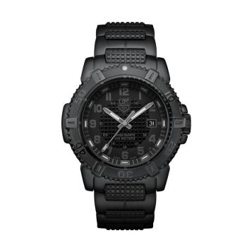 Наручные часы LUMINOX MARINER A.6251.BO