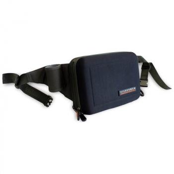 Комплект FISHERMAN Ф261 сумка поясная с коробками (25 х 19 х 4 см, 25 х 16 х 3 см) в интернет магазине Rybaki.ru