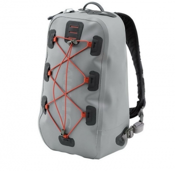 Рюкзак SIMMS Dry Creek Z Backpack 25 л цв. Charcoal