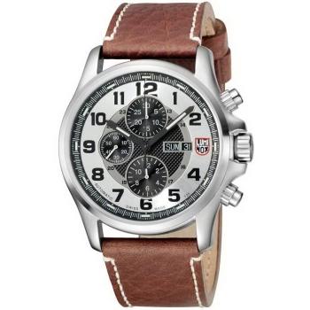 Наручные часы LUMINOX Field Automatic Chrono A.1869 в интернет магазине Rybaki.ru