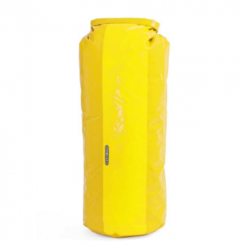 Гермомешок ORTLIEB Dry Bag PD 350 79 л