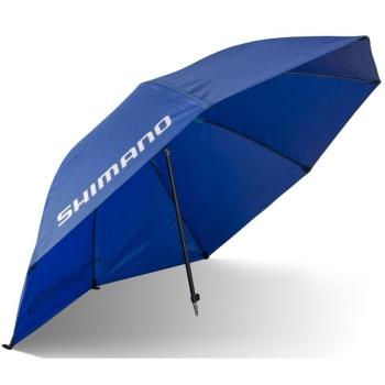 Зонт SHIMANO All-Round Stress Free Umbrella 250 см