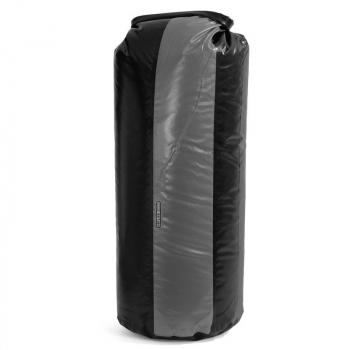 Гермочехол ORTLIEB Dry Bag PD 350 109 л цв. Черный в интернет магазине Rybaki.ru
