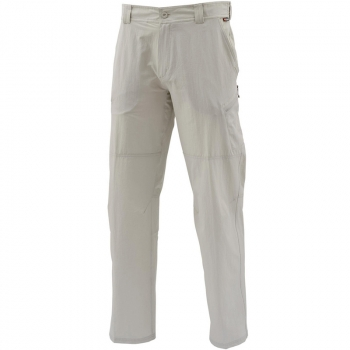 Брюки SIMMS Guide Pant цвет Oyster