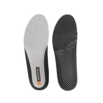 Стельки AKU Custom Fit Pro цвет Grey в интернет магазине Rybaki.ru