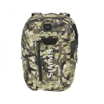 Рюкзак SIMMS Dry Creek Z Backpack 35 л цв. Riparian Camo