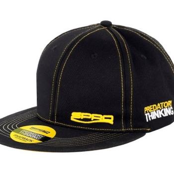 Бейсболка SPRO Pt Flat Cap
