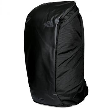 Рюкзак The North Face Kaban 26 л цв. черный в интернет магазине Rybaki.ru