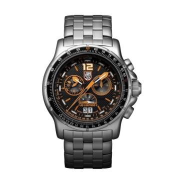 Наручные часы LUMINOX F-35 LIGHTING II A.9382 в интернет магазине Rybaki.ru
