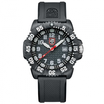 Наручные часы LUMINOX 25th Anniversary limited A.3051.25TH